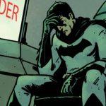 Tom King über sein Batman-Aus und sein geheimes TV-Projekt