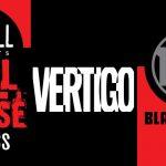 Vertigo beendet, die Zukunft von DC Black Label, Hill House: DC Comics strukturiert um