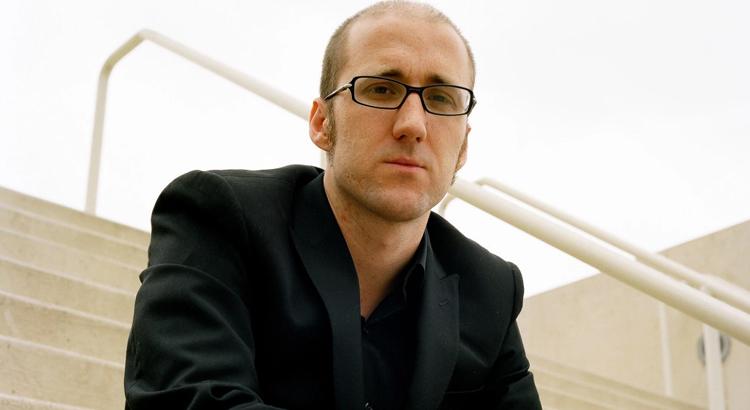 Comicautor Kieron Gillen erhält Ehrendoktorwürde