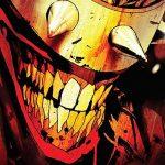 """Zum Start von """"Der Batman, der lacht"""": alle Comicshop-Variants im Überblick"""