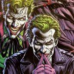 """Zeichner Jason Fabok spricht über seine Arbeit an """"Batman: Three Jokers"""""""