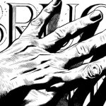 "#Panini2020: Ellis' & Hitchs ""Batman: Batmans Grab"" im Oktober bei Panini Comics"