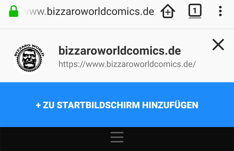 Bizzaro_WebApp2