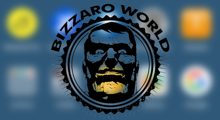 Bizzaro_WebApp_HEADER
