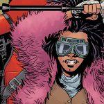 Comic Review: The Walking Dead Bd. 31 (Cross Cult)