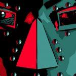 """#SDCC: Marvel mit """"Doctor Doom"""" Comic von Christopher Cantwell & Salvador Larroca"""