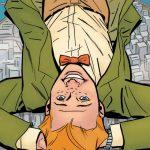 """DC Comics mit Preview zu Matt Fractions """"Superman's Pal Jimmy Olsen"""""""