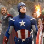 """Hickman bezeichnet Anlehnung Marvel Comics' an das MCU als """"großen Fehler"""""""