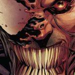Panini Comics verschiebt 2. Venom Band auf September... mit neuem Inhalt