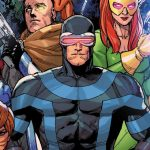 #SDCC: Marvel kündigt 6 neue X-Men Comics nach Hickmans Neustart an