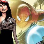 """#SDCC: Marvel kündigt """"The Amazing Mary Jane"""" Ongoing-Serie an"""