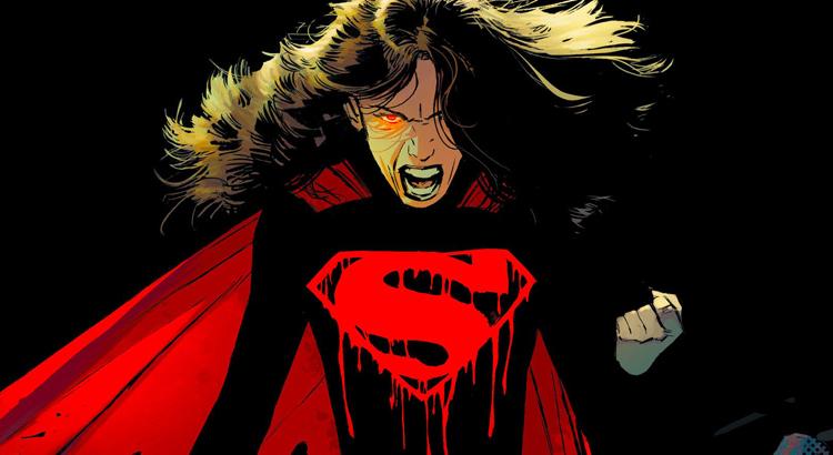 """<span class=""""dquo"""">""""</span>Tales from the Dark Multiverse"""": DC mit neuen Storys aus dem Dunklen Multiversum"""