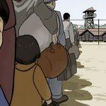 Cross Cult kündigt George Takei Comic THEY CALLED US ENEMY für Frühjahr 2020 an