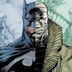 #C2E2: Jim Lee äußert sich zur umstrittenen DC Comics Situation