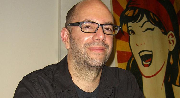 Brian Wood: nach Vorwürfen sexueller Belästigung - Dark Horse cancelt Alien-Comic