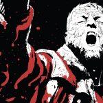Comic Review: Old Man Logan Bd. 10 (Panini Comics)