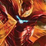 Comic Review: Tony Stark - Iron Man Bd. 2 (Panini Comics)