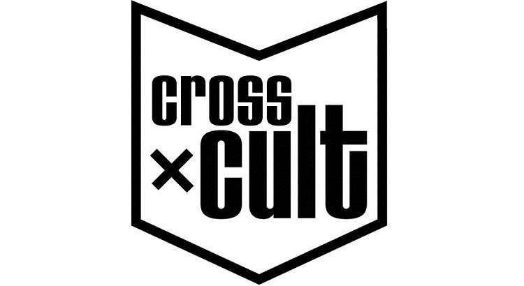 Hellstern verlässt CROSS CULT, Mergenthaler verbleibt als alleiniger Geschäftsführer