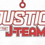 """Marvel kündigen das """"nächste große Superhelden-Team an""""... oder so ähnlich"""