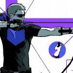 Panini Comics stellt Megaband-Format für Marvel Titel ein