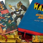 Art Spiegelman übt Trump-Kritik & Marvel Comics zeigt sich nicht begeistert