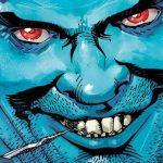 Marvel mit YONDU Solo-Comicreihe im kommenden November