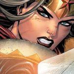 Comic Review: Injustice 2 Bd. 5 (Panini Comics)