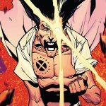 Comic Review: Uncanny X-Men Bd. 2 (Panini Comics)