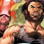 Comic Review: Uncanny X-Men Bd. 3 (Panini Comics)