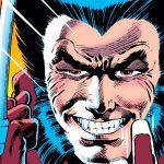 Ist weniger WOLVERINE manchmal mehr? X-Men Redakteur über den Einsatz der Figur