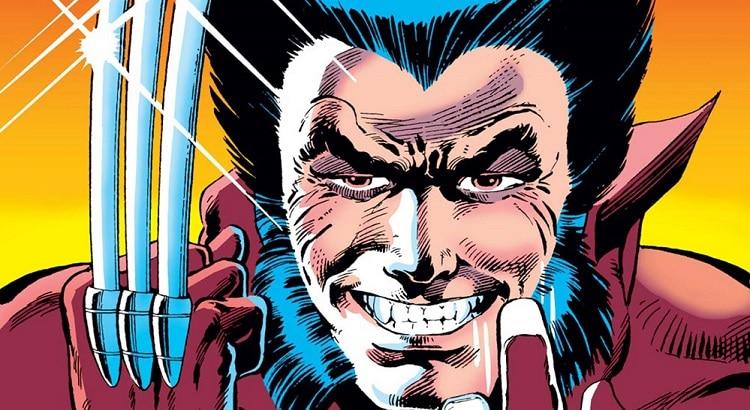 #NYCC: Chris Claremont mit geheimem Marvel Projekt für 2020