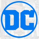 DC Comics cancelt Meet the Publishers Panel zur C2E2 in Chicago