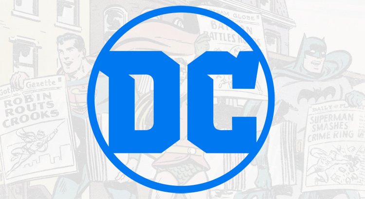 "Entlassungswelle bei WarnerMedia trifft DC Comics massiv: ""Das ist ein Blutbad!"""