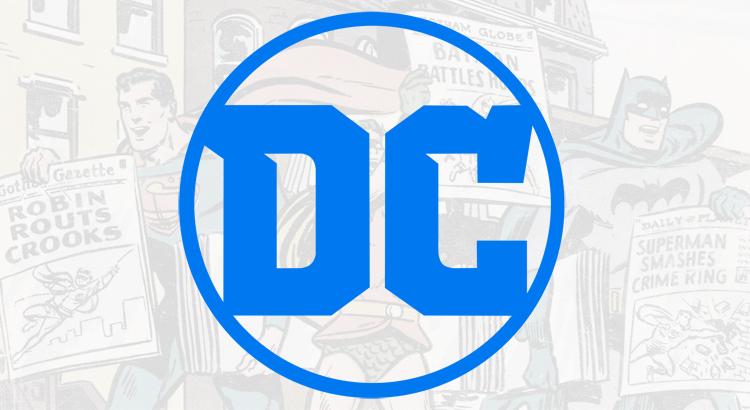 Gerüchte um die neue DC Comics Timeline, 5G und die kommende Crisis