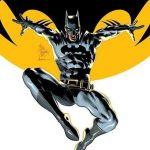 Mike Deodato Jr. zeigt seine erste Post-Marvel Arbeit für DC Comics & die CCXP