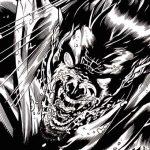 Marcelo Ferreira unterschreibt exklusiven Vertrag mit Marvel Comics