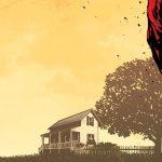Comic Review: The Walking Dead Bd. 32 (Cross Cult)