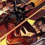 "Marvel kündigt ""Falcon & Winter Soldier"" Comicreihe an"