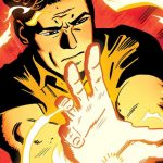 Kirkman & Samnee mit neuer Ongoing-Reihe für Image Comics: FIRE POWER