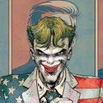 "#Panini2020: Frank Millers ""Batman: Das Goldene Kind"" im Juli bei Panini Comics"