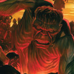 Comic Review: Bruce Banner - Hulk Bd. 3 (Panini Comics)