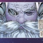 Comic Review: War of the Realms #1-5 (Panini Comics)