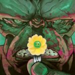 Jeff Lemire & Mike Del Mundo mit IMMORTAL HULK One-Shot im April für Marvel