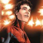 """Mark Millar: """"Marvels Abwenden von den Geheimidentitäten war ein Fehler"""""""