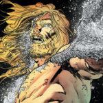 Comic Review: Aquaman: Held von Atlantis Bd. 1 (Panini Comics)