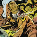 Comic Review: Black Hammer '45 (Splitter Verlag)