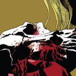 Comic Review: Moonshine Bd. 2 (Cross Cult)