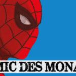 Comic Review: Spider-Man: Die Geschichte eines Lebens (Panini Comics)
