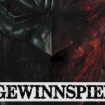 Gewinnspiel: 1x DC: Black Label Package (mit 3 Titeln von Panini Comics)