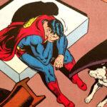 """Jim Lee spricht über Entlassungen & die Zukunft von DC: """"mehr digital, weniger Titel"""""""